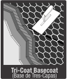 Three Coat Basecoat.png