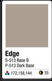 513 Edge