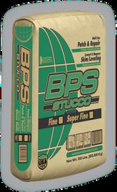 BPS Kote Bag.png