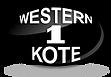 Western 1-Kote.png