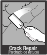 Crack Repair.png