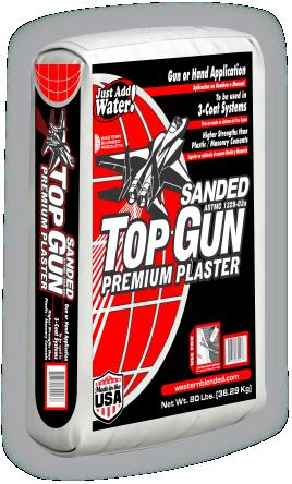 Top Gun Premium Sanded Plaster.png