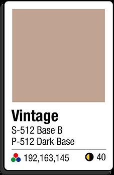 512 Vintage