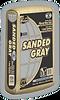 Western 1-Kote Sanded Gray Bag.png