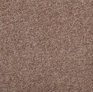 VM401. Sierra Sand.