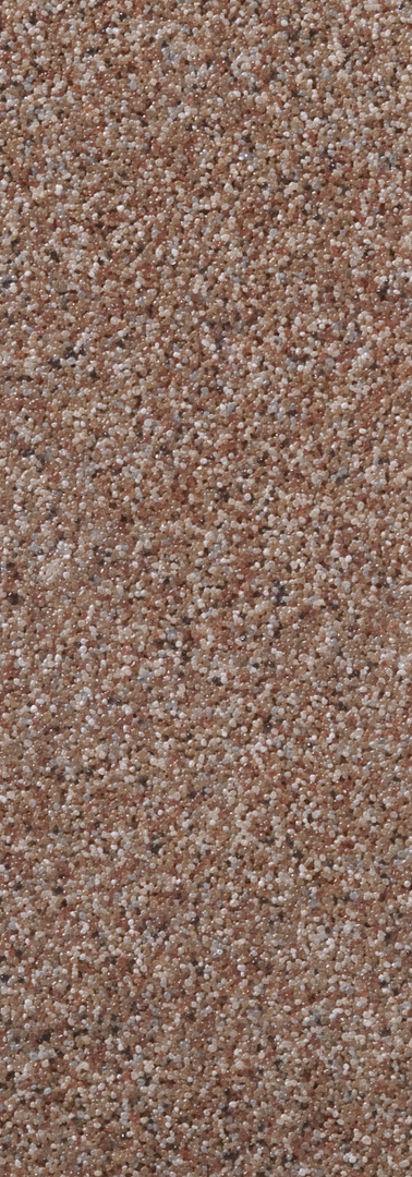 Sierra sand.jpg