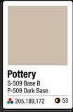 509 Pottery