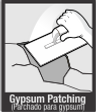 Gypsum Patching.png