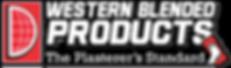 WBP Logo PNG.png