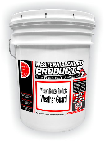 WBP Weather Guard.png