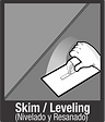 Skim - Level Multi Surface.png