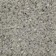 VS309. Granite Ash.