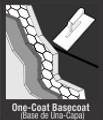 One Coat Basecoat.png