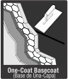 One Coat Basecoat.png