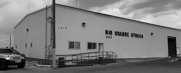 Rio Grande Stucco.png