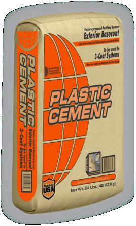 Plastic Cement.png
