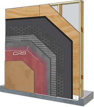 CRS System Detail.png
