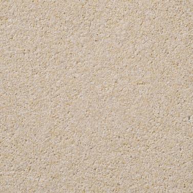 VM402. Golden Dust.