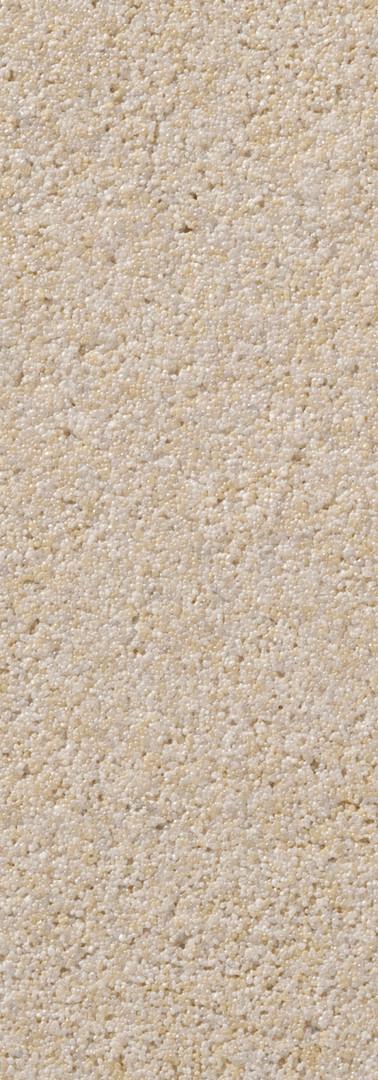 Golden Dust.jpg
