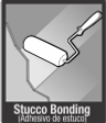 Stucco Roll-On Bonders.png
