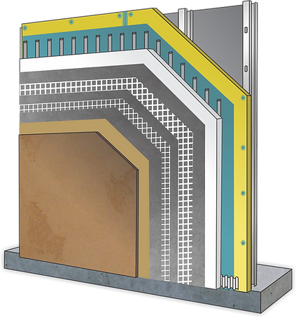 WES EIFS 24 System Detail.png