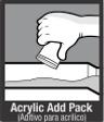 Acrylic Add-Pack.png