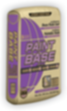 Paint Base Stucco Finish.png