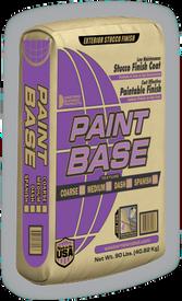 Paint Base Stucco Finish.png
