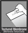 Textured Membrane.png