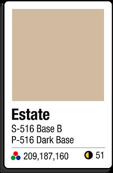 516 Estate