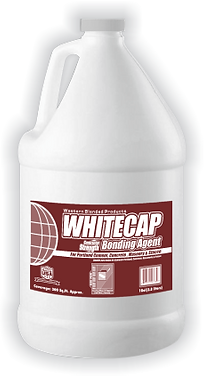 Whitecap.png