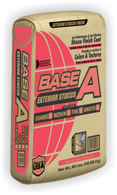 Base A Stucco Finish.png