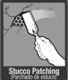 Stucco Patching Margin Trowel.png