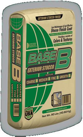 Base B Stucco Finish.png