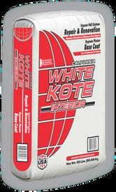 California White Kote.png