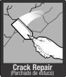 Crack Repair.png