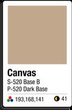 520 Canvas