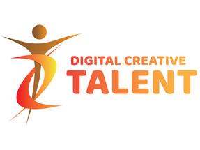 PT BLST Holding Company IPB University Siap Luncurkan Program Digital Creative Talent