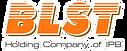 logo-blst outline white (1).png