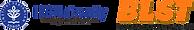 logo ipb b.png