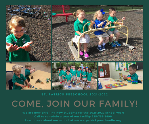 Come, Join Our Family.png