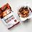 Thumbnail: Tepung Bumbu Ayam Goreng Fried Chicken Gluten Free NON MSG