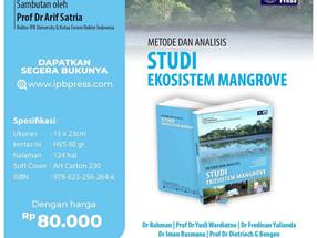 Metode dan Analisis Studi Ekosistem Mangrove