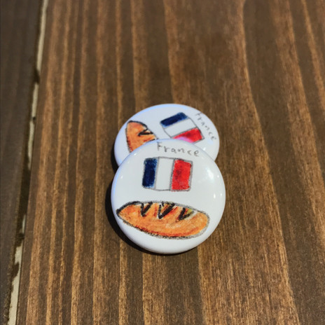 pin-badge