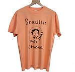 T-brazilian-funky-ap-m.jpg