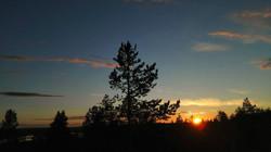 midnight sun.jpg