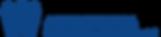 logo-UFFICIALE-assolombarda-standard-MMB