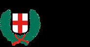 Logo Comune di Milano - Krill Design