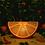 Thumbnail: Lampada da tavolo