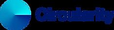 circularity_logo (1).png